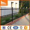 2015 Hot sale !Modern Safety Hot Dipped Galvanized pool fence (Anping Factory )