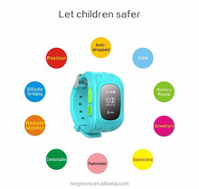 voice monitoring+ electronic fence+sos+gps/LBS/AGPS location gps bracelet personal tracker, sos kids gps bracelet tracker.