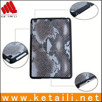 New arrival for ipad air accessory