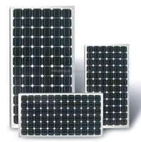 Cheap Price Per 250 Watt Monocrystalline Solar Cell PV Module Solar Panels Price India For Sale