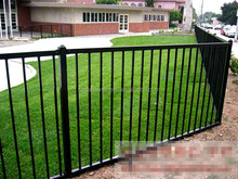 Hot sale pool fence ( factory, ISO 9001 certificate )