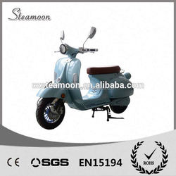 72V good quality lead-acid battery EEC electric motorcycle