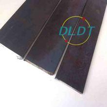 1.3343 steel bar high speed steel m2