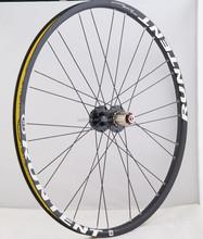 Liga roda da bicicleta RC1