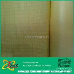 film lamination equipment, digital print lamination film,lamination film material