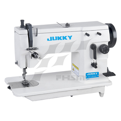 welding sewing machine spare parts