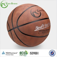 Zhensheng Youth Basketball Wholesale