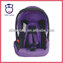 Children car seat isofix carseat Child safety chair