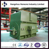 Winding Machine Ac Traction Induction Squirrel Cage Electric Motor Price