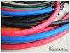 Competitive russian d2 price for high pressure good quality rubber welding hose with best quality with free samples