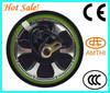 500w Rear Wheel Electric Scooter Hub Motor 1000w,Motor For Electric Motorcycle,48v Hub Motor,Amthi