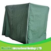 Dustproof garden set outdoor Swing Chair Cover