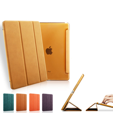 Factory Direct Protective OEM Wholesale new for ipad cover air 2