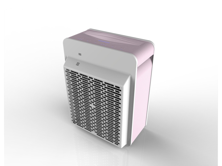 Best Portable Air Cleaners : Best portable air purifier home for dust