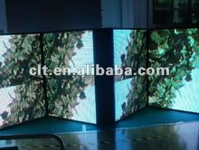 top quality 12mm dip outdoor led screen/waterproof outdoor led display modules 12mm/china sexy xxx led video display