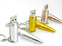Wholesale Good quality 132 gb usb factory direct