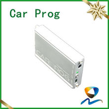 2012 Highly Recommend programmer for all softwares(radios,odometers, dashboards, immobilizer) Car prog V4.1