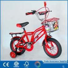 2015 high quality kids bike/children bicycle for children