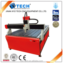 cnc wood router machine automatic 3d wood carving of guitar making cnc router price musical instruments