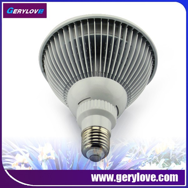 heating lamps for greenhouses 12w grow led light e27. Black Bedroom Furniture Sets. Home Design Ideas