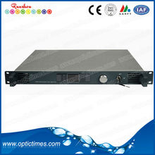 1550nm for long distance optical input amplifier output power13-25dBm