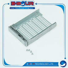 "For Sun Nemo 2.5"" 541-0239 SATA/SAS Hard Disk Bay"