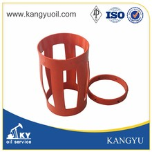 API Standard Oil Drilling Tool Casing Integral Stabilizer