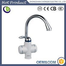 Sell to England electric instant hot water tap