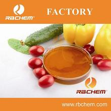 RBCHEM POTASSIUM FULVATE 65% K2O 10% NATURAL ORGANIC BASE FERTILIZER HUMIC ACID