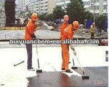 factory: cheap price, bitumen primer for waterproofing