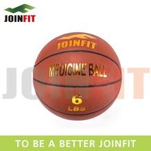 JC022 Joinfit Weight Basketball