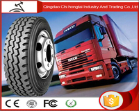 Hot sale heavy truck tire bus tire/ Radial Truck tire Factory tires Radial truck tire/truck tires