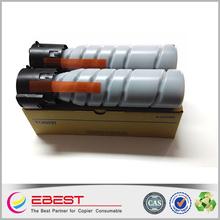 toners and cartridges bizhub 164 toner toners and cartridges