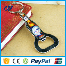 Quality-assured superior cheap bulk bottle opener