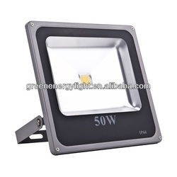 Competitive price garden out door light led flood light outdoor IP65 pouring light lamp 10w/20w/30w/50w led project light