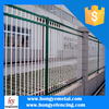 Alibaba China Real Manufacturer Supplier Aluminium Fence Panel