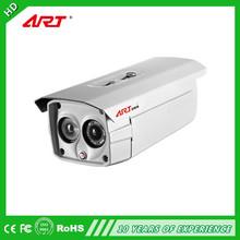 2014 Hot Hot! IR Waterproof 800TVL Security CCTV Camera, hidden cameras for cars