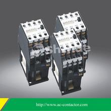 ac contactor contactor 3tf,high voltage contactor,general electric contactor3tb/3tf/3th/3td