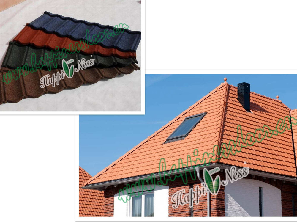 Metal Roofing Prices Per Sheet