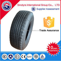 wholesale semi truck tires tires for trucks neumaticos camion