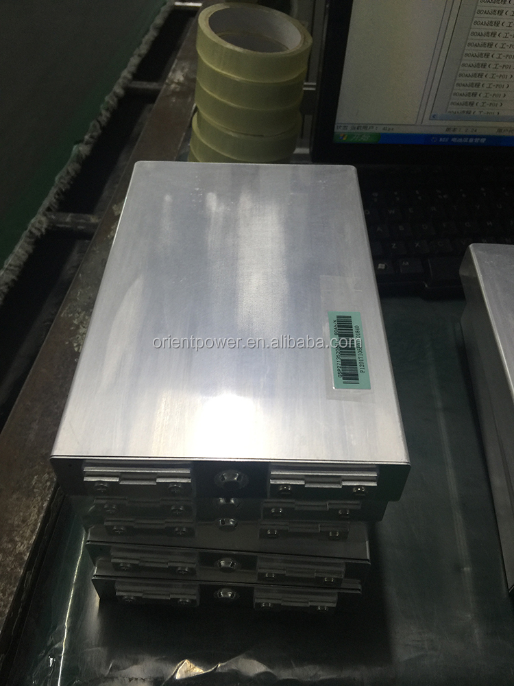 lithium ion battery -6.jpg