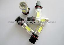 recambios y accesorios para automotor luces LED de alta potencia PSX26W 11W 12V/24V