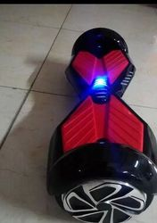 Leadway 8inch petrol scooter electric scooter 1000w 48v used 50cc scooters for sale(L1-A32)