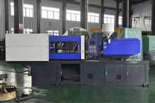double color horizontal 650t machine for the production of chair