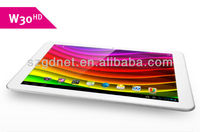 """10.1""""Tablet pc 1920x1200WVGA Samsung Exynos 4412 Quad core 1.4GHz Android 4.1 Dual Camera Bluetooth -ZR101A"""