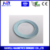 magnets for magnetic brackets guitar pickup magnetic bracelet ring neodymium magnet