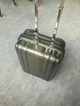 suitcase parts travel trolley bags suitcase parts