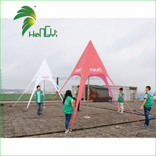 The Best Aluminium Folding Tent For All the Events