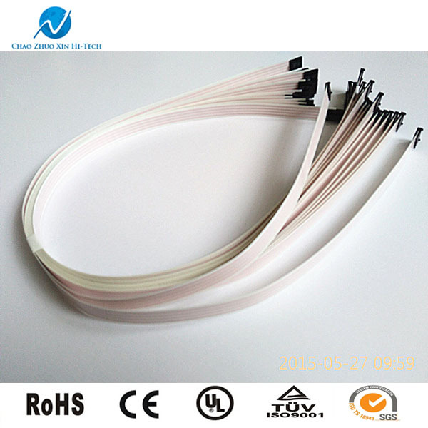 Flat Flexible Cables Ffc : Flat cables ul ffc flexible buy cable