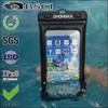 Hot selling for DongGuan factory waterproof mobile phone accessories